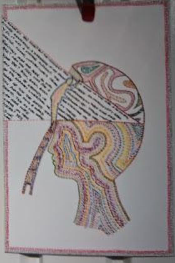 stroke-moment-illustration